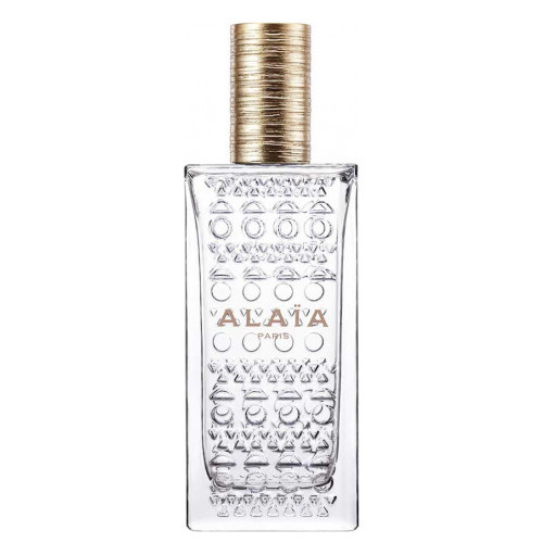 Azzedine Alaïa Alaïa Blanche 50ml eau de parfum spray