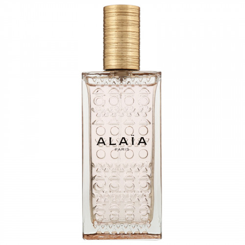 Azzedine Alaïa Alaïa Nude 100ml eau de parfum spray