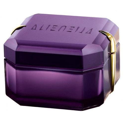 Thierry Mugler Alien 200ml Bodycream