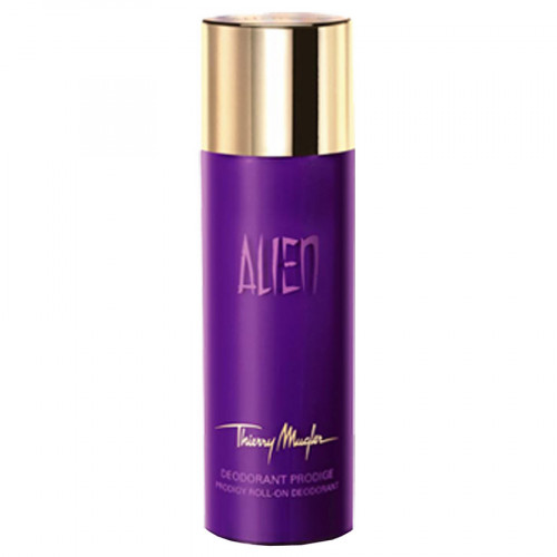 Thierry Mugler Alien 100ml Deodorant Spray