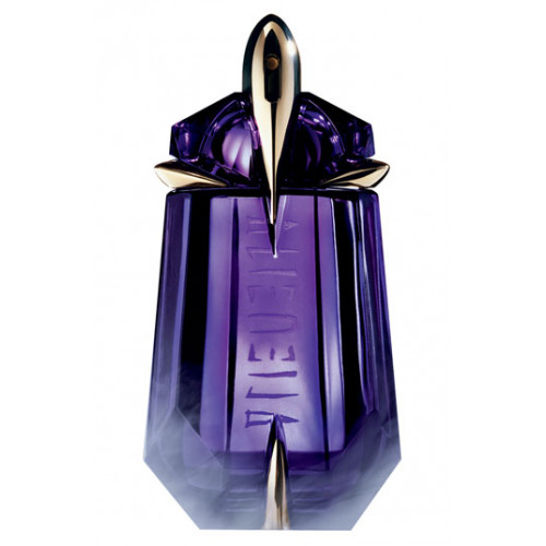 Thierry Mugler Alien 60ml eau de parfum spray Navulbaar