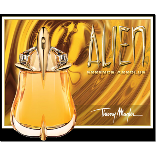 Thierry Mugler Alien Essence Absolue 30ml eau de parfum intense