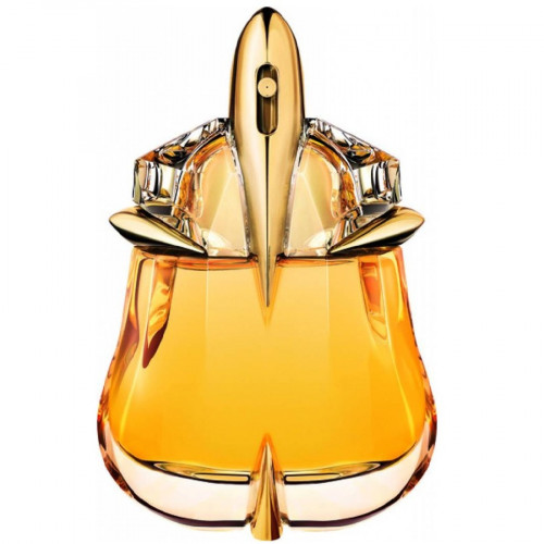 Thierry Mugler Alien Essence Absolue 30ml eau de parfum intense