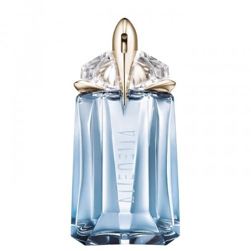 Thierry Mugler Alien Mirage 60ml eau de toilette spray