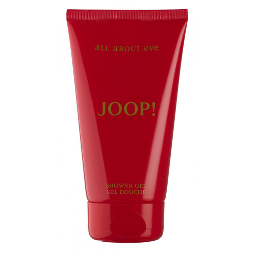 Joop All About Eve 150ml showergel