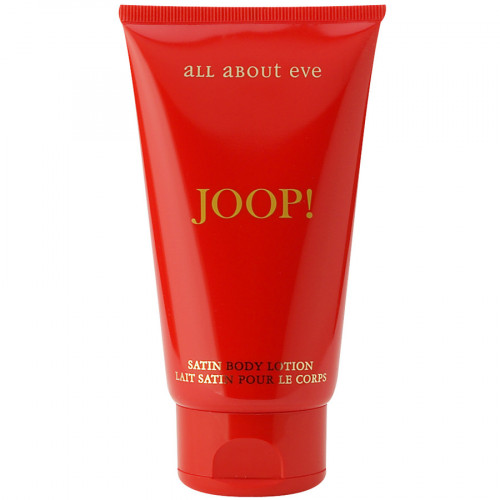 Joop All About Eve 150ml Bodylotion