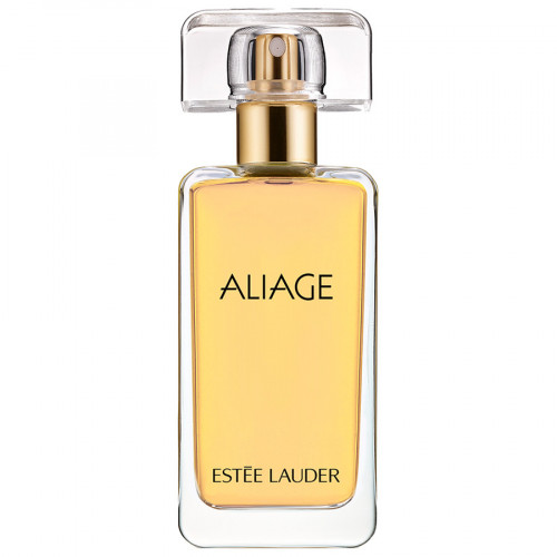 Estée Lauder Aliage 50ml eau de parfum spray