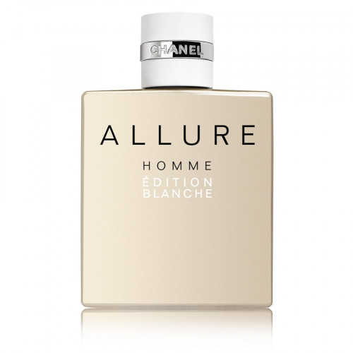 Chanel Allure Homme Edition blanche 150ml eau de parfum spray