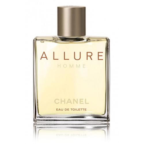 ChanelAllure Homme 150ml eau de toilette spray