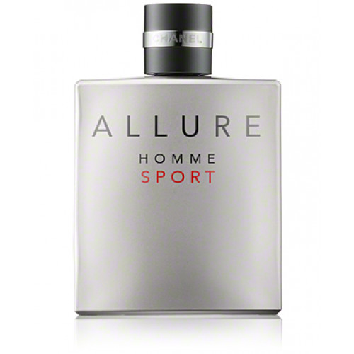 Chanel	Allure homme Sport 150ml eau de toilette spray