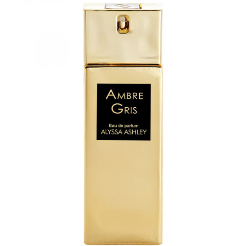 Alyssa Ashley Ambre Gris 30ml eau de parfum spray