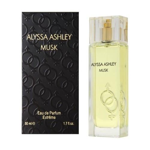Alyssa Ashley Musk Eau de Parfum Extreme 30ml eau de parfum spray