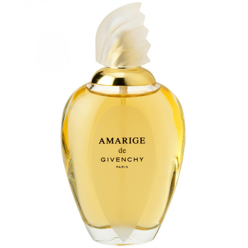 Givenchy Amarige 50ml eau de toilette spray