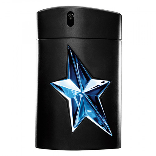 Thierry Mugler A*Men 50ml eau de toilette spray (rubber flask)