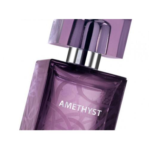 Lalique Amethyst 100ml  eau de parfum spray