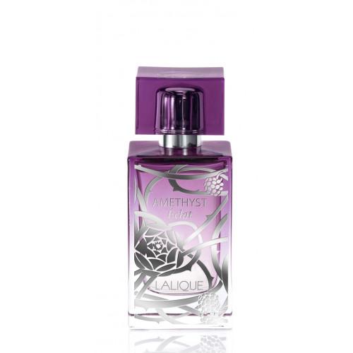 Lalique Amethyst Eclat 100ml eau de parfum spray
