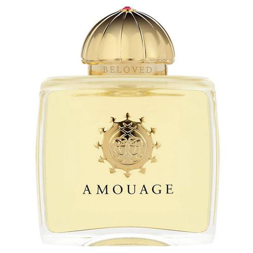 Amouage Beloved Woman 100ml eau de parfum spray