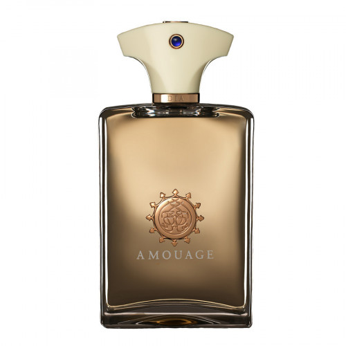 Amouage Dia Man 100ml eau de parfum spray