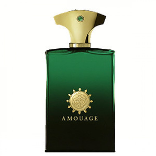 Amouage Epic Man 100ml eau de parfum spray