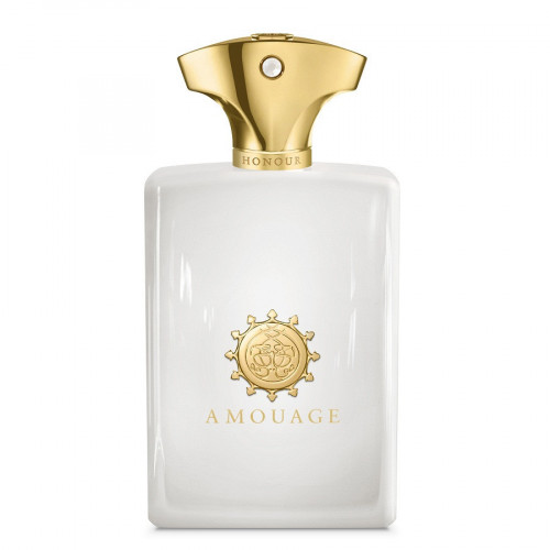 Amouage Honour Man 50ml eau de parfum spray