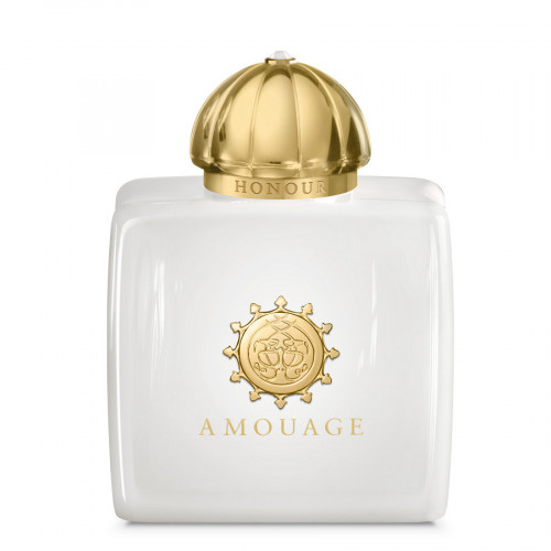 Amouage Honour Woman 100ml eau de parfum spray