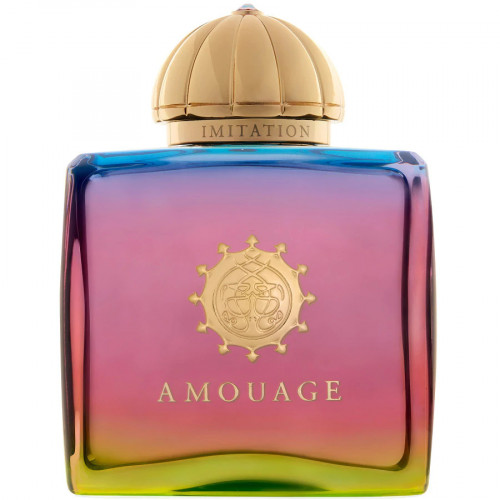 Amouage Imitation Woman 100ml eau de parfum spray