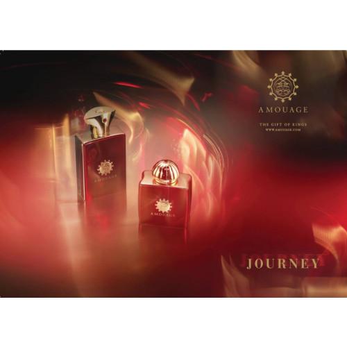 Amouage Journey Woman 100ml eau de parfum spray