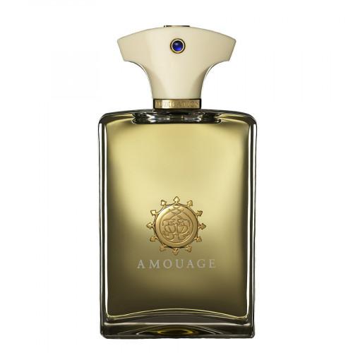 Amouage Jubilation XXV Man 100ml eau de parfum spray