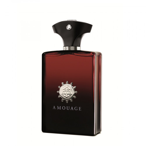 Amouage Lyric Man 100ml eau de parfum spray