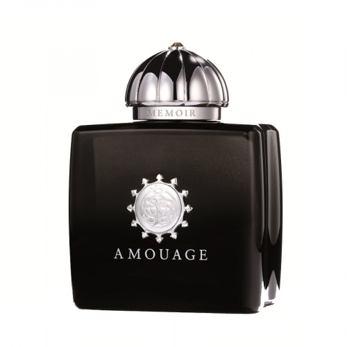 Amouage Memoir Woman 100ml eau de parfum spray