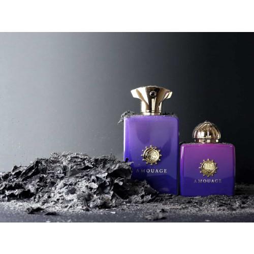 Amouage Myths Man 100ml eau de parfum spray
