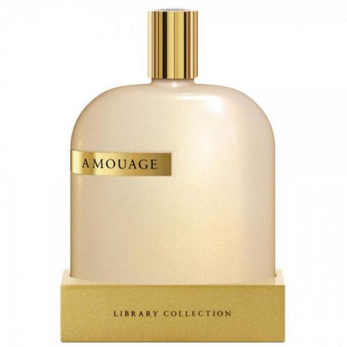 Amouage Opus VIII 100ml eau de parfum spray