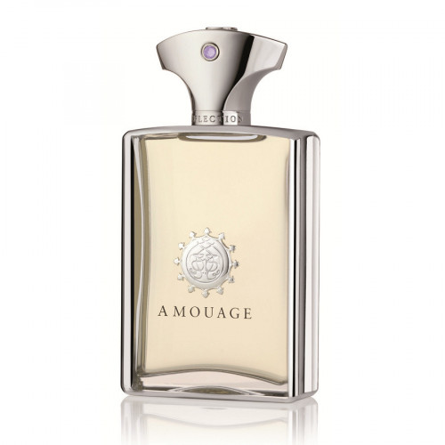 Amouage Reflection Man 100ml eau de parfum spray