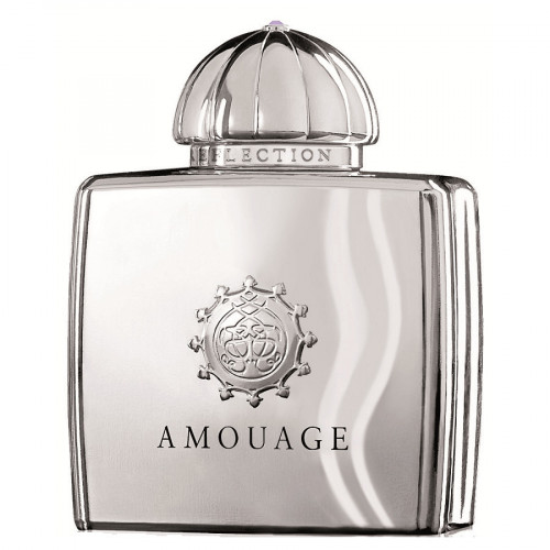 Amouage Reflection Woman 100ml eau de parfum spray