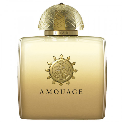 Amouage Ubar Woman 100ml eau de parfum spray