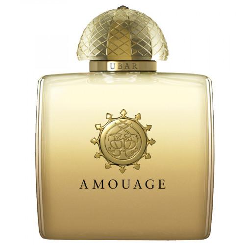 Amouage Ubar Woman 100ml eau de parfum spray