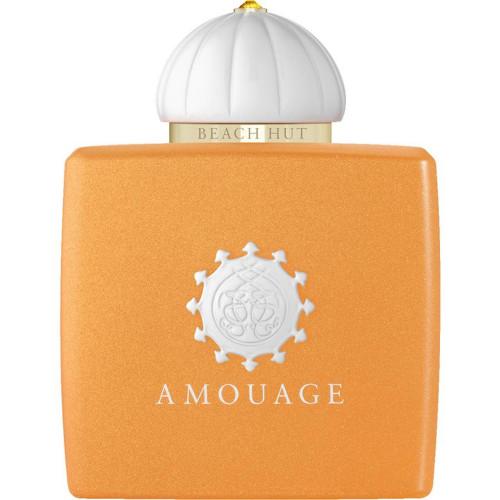 Amouage Beach Hut Woman 100ml eau de parfum spray