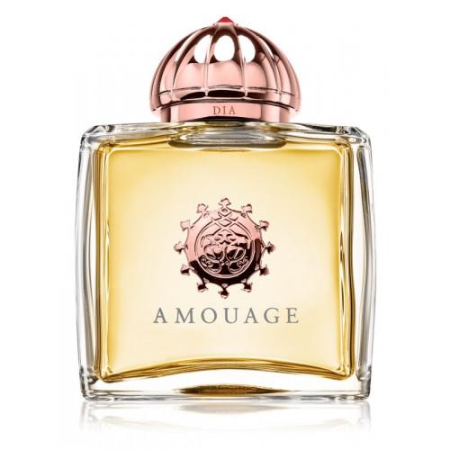 Amouage Dia Woman 100ml eau de parfum spray