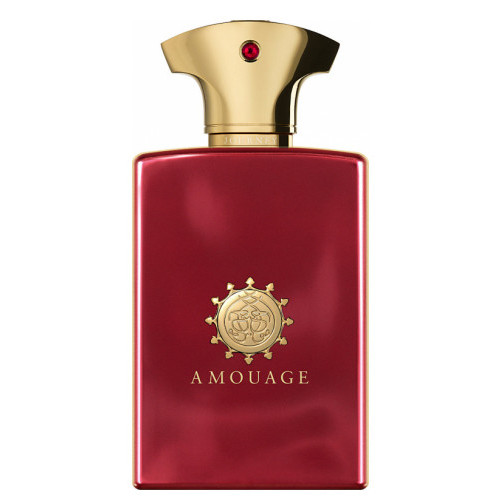 Amouage Journey Man 100ml eau de parfum spray