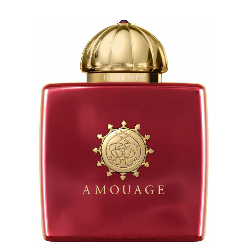 Amouage Journey Woman 100ml eau de parfum spray