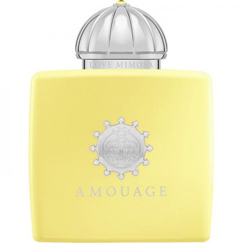 Amouage Love Mimosa 100ml eau de parfum spray