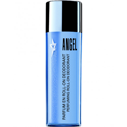 Thierry Mugler Angel 50ml Roll-On Deodorant