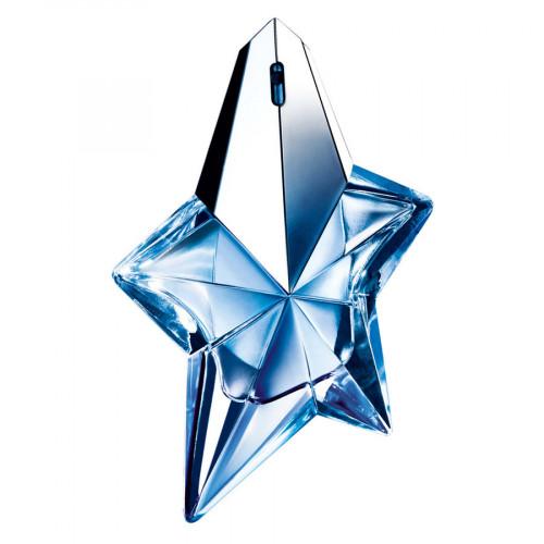 Thierry Mugler Angel 50ml eau de parfum spray (niet navulbaar)
