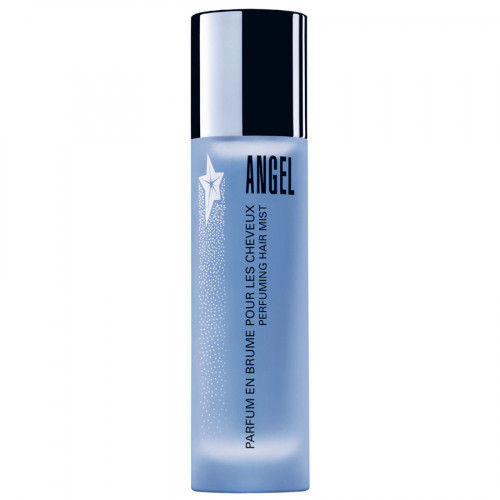 Thierry Mugler Angel 30ml Haarparfum