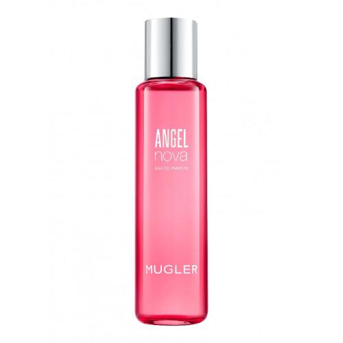 Thierry Mugler Angel Nova 100ml eau de parfum refill