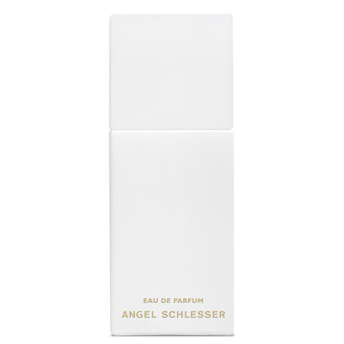 Angel Schlesser Femme 30ml Eau De Parfum Spray