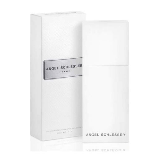 Angel Schlesser Femme 30ml Eau De Toilette Spray