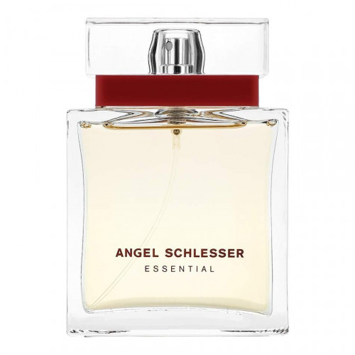 Angel Schlesser Essential 100ml eau de parfum spray