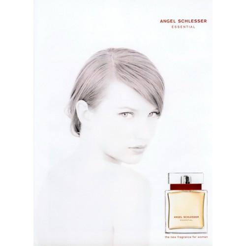 Angel Schlesser Essential 100ml eau de parfum spray
