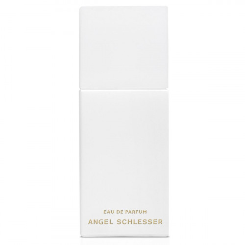 Angel Schlesser Femme 100ml Eau De Parfum Spray